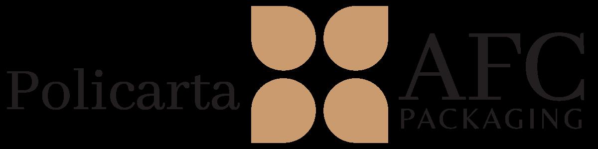 AFC Policarta/Packaging